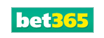Review bet365