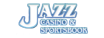 Jazz Sportsbook