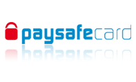 can you transfer paysafe to paypal