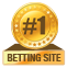 Number one betting site