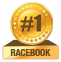 Number one racebook site