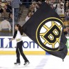 Stanley Cup Semifinal Playoffs: Bruins & Red Wings Can Advance