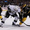 Eastern Conference Final: Boston vs. Pittsburgh Betting Odds