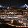 MLB 2013 All Star Game: MidSummer Classic Wagering Prices