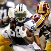 Cowboys vs Redskins: Classic NFC East Rivalry Heats up in Dallas