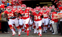 NFL 2013 Week 8 Money Line Odds Update and Parlay Prediction