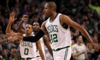 Game 5 NBA Eastern Conference Betting Tips
