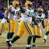 NFC News Update: 2011 NFL Playoff Picture