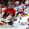 NHL Eastern Conference Online Playoff Betting Predictions
