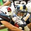 Cardinals vs Rams NFL Week 5 Thursday Night Prediction