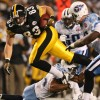 Steelers vs Titans: NFL Week 6 Thursday Night Football Tips