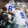 Cowboys vs Eagles NFL Week 13 NFC East Betting Odds Update