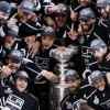 National Hockey League Stanley Cup Futures Betting Odds