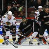 Chicago vs Anaheim: Marquee Match Up Tops NHL Betting Board
