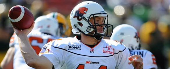 BC vs Saskatchewan Saturday CFL Betting Toronto vs Hamilton