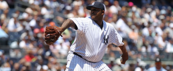 Free Pick Prediction: Yankees vs. Mariners MLB Betting Odds