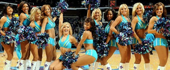 Game Day Betting Lines - Hornets vs  Jazz NBA Free Pick