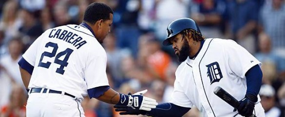 MLB Division Series Championship Betting Lines and Picks