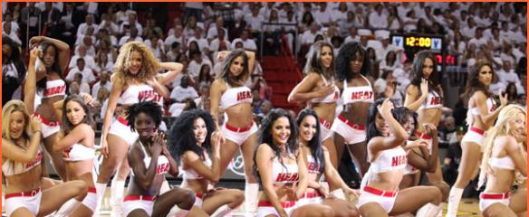 NBA Finals Free Pick Heat vs Mavericks Betting Odds