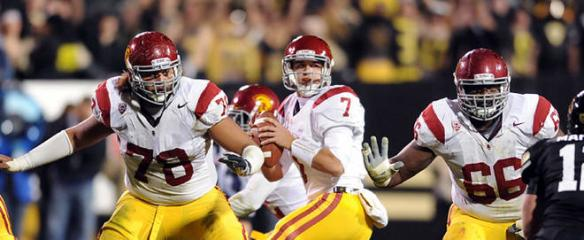NCAA Football Handicapping: Preseason Futures Betting Odds