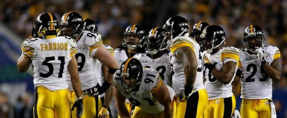NFL Week 12 Handicapping Tips Browns vs Steelers Prediction