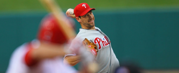 Philadelphia Phillies vs San Diego Padres: MLB Free Pick Wagering Lines