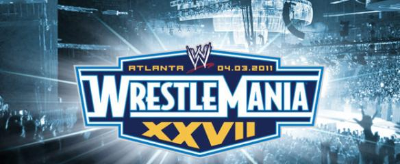 Sportsbook Odds: WrestleMania XXVII Entertainment Betting Lines