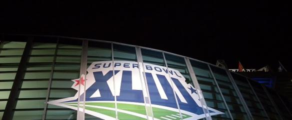 Super Bowl History - Greatest Games Ever