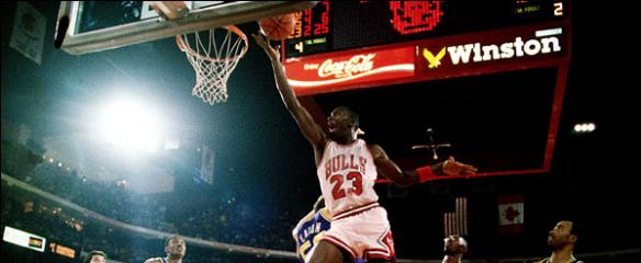Top Five Greatest NBA Point Guards of All Time