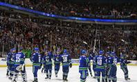 Free Pick Boston Bruins vs. Vancouver Canucks NHL Stanley Cup Betting Lines