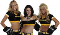 Free Pick - Canadians vs Bruins NHL Playoff Prediction
