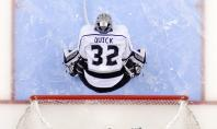 Los Angeles Kings Set To Sweep NHL Stanley Cup Final Up Next