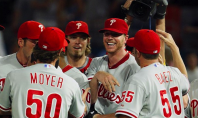 MLB Betting Odds Cardinals vs Phillies Free Pick