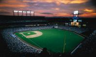 MLB Betting Odds Rockies vs Tigers Free Pick