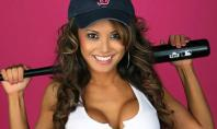 MLB Free Pick Tigers vs Red Sox Betting Lines