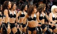 NBA Playoffs 2012 Conference Finals Set To Begin