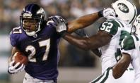 NFL 2012 Free Agent Market: Time For A Game Of Tag
