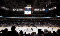 NHL News Update: BOG Approves NHL Realignment