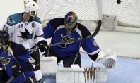 NHL Playoff Betting Trends – Overtime Dominates Three Contests