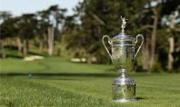 PGA Tour 2012 US Open Golf Tournament News And Betting Lines
