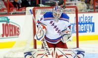 Rangers vs Capitals: NHL Semifinal Game 7 Betting Action