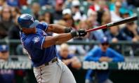 Rangers vs Twins MLB American League Betting Prediction
