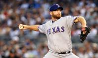 Texas vs Cleveland: First meets worst MLB Friday Betting Tip