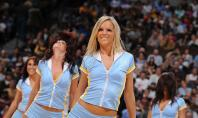 Thunder vs Nuggets Preview - NBA Betting Lines & Free Pick